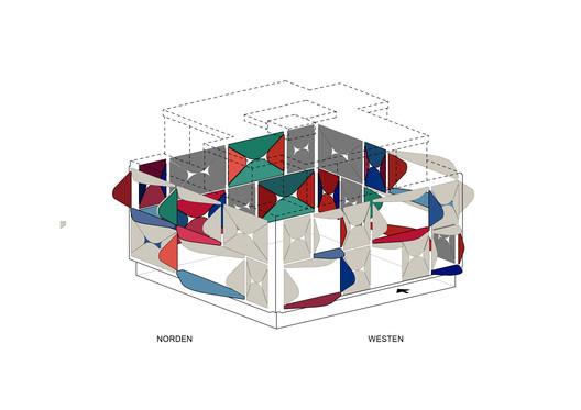 Diagram / Colors