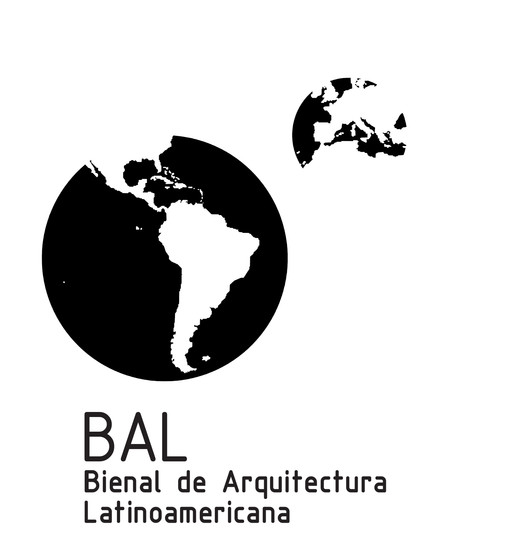 Latin America Architecture Biennial. Image Courtesy of BAL