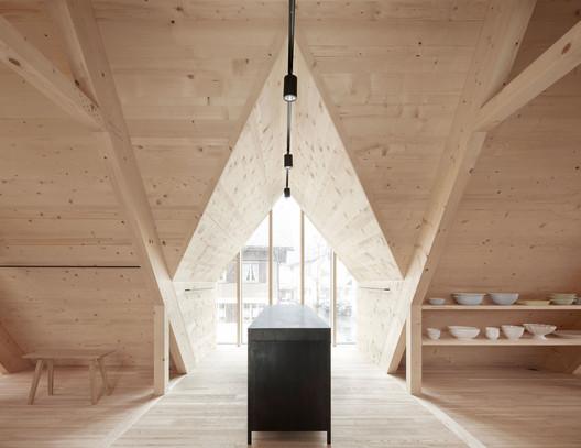 vía Innauer-Matt Architekten