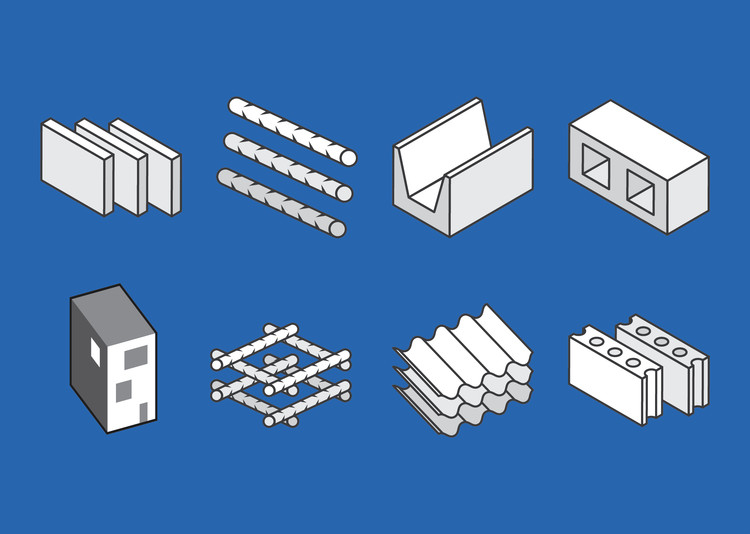 "10 Cursos de construcción en línea útiles para arquitectos y estudiantes, <a href=""https://www.Vecteezy.com"">Vecteezy!</a>"