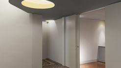 RONDA 11 / COMA Arquitectura + Lucía Millet (Cierto Estudio)