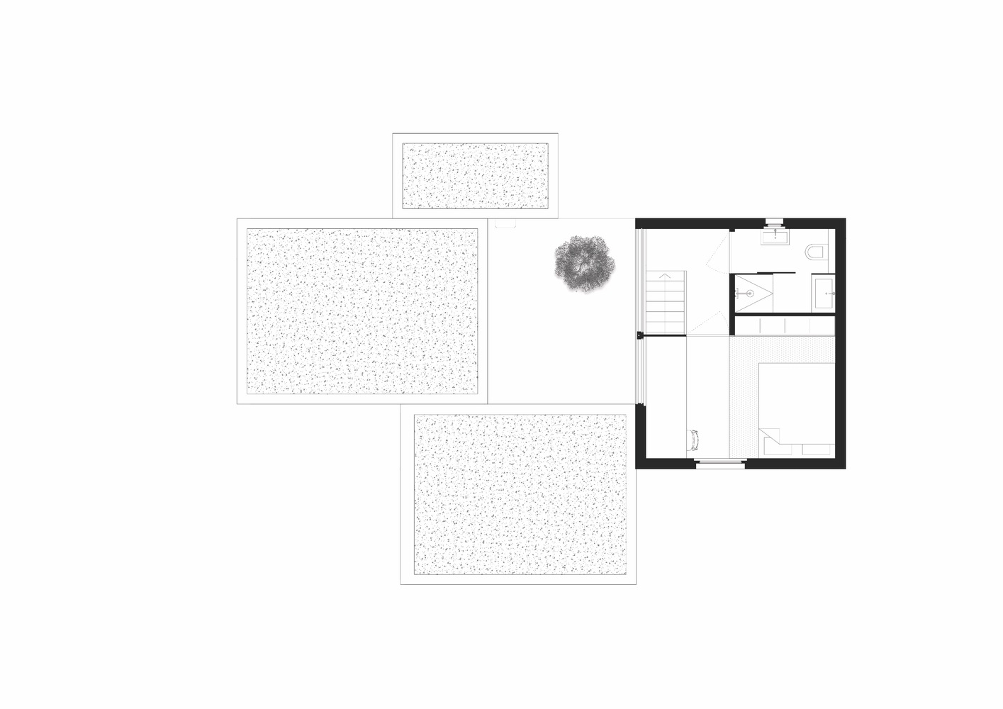 I29 Interior Architects Chris