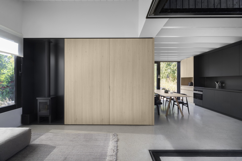 Gallery of tiny holiday home i interior architects chris