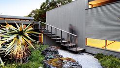 Shoreham House / Tim Spicer Architects