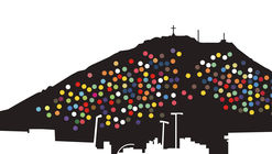 """""""Lima, muchas miradas"""" será una de las primeras charlas UNESCO entre especialistas y ciudadanos"""