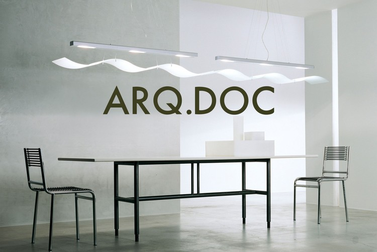 ARQ.DOC: série no Youtube explora a diversidade regional da arquitetura brasileira