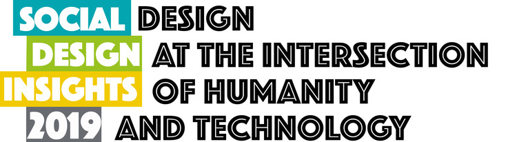 Design at the Intersection of Technology and Humanity 1