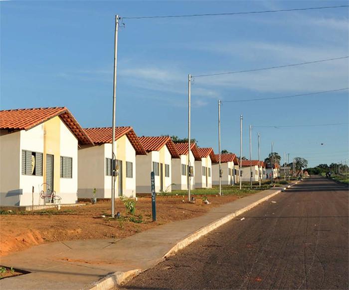 WRI Brasil lança publicação online gratuita sobre sustentabilidade em Habitação de Interesse Social, Imagem cortesia de WRI Brasil