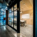 Palo Alto Networks Israel / Setter Architects. Image © Itay Sikolski