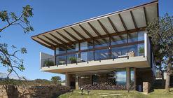 Casa na Serra do Cipó / TETRO Arquitetura