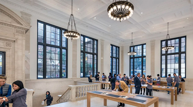 Gallery of AIA Announces Winners of 2019 Institute Honor