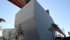 Ponte 25 de Abril | Experiência Pilar 7 / António Borges + Infraestruturas de Portugal + IP Património