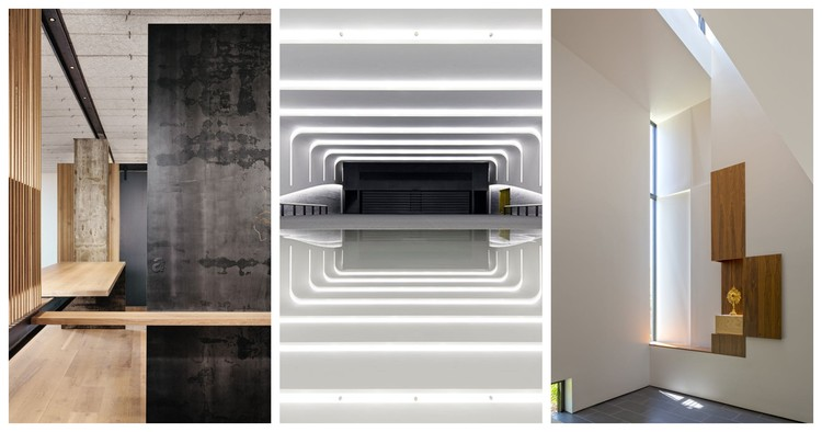 AIA Announces Winners of 2019 Institute Honor Awards for Interior Architecture