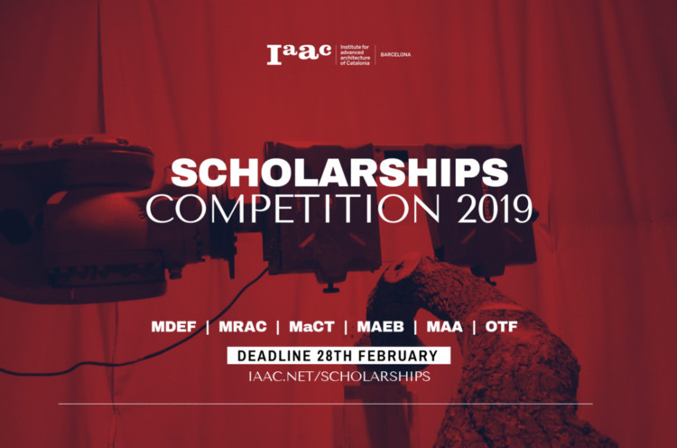 Scholarships Programme Announced for the Academic Year 2019/20