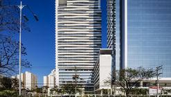 Urbanity / aflalo/gasperini arquitetos