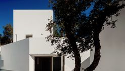 House Luum / Pedro Domingos