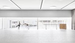 The Australian Ballet / Hassell