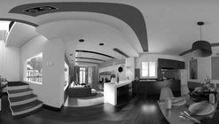 Cómo crear renders 360 (y presentar arquitectura en realidad virtual)