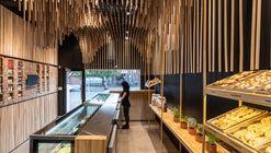 Picca / EFEEME arquitectos