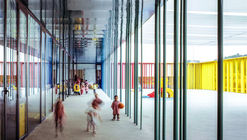 The Week in Architecture: Blue Monday and the Aspirations of a New Year