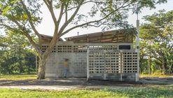 Plan B Guatemala / DEOC Arquitectos