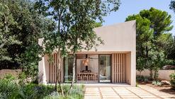 Casa RiM / RM Arquitectura