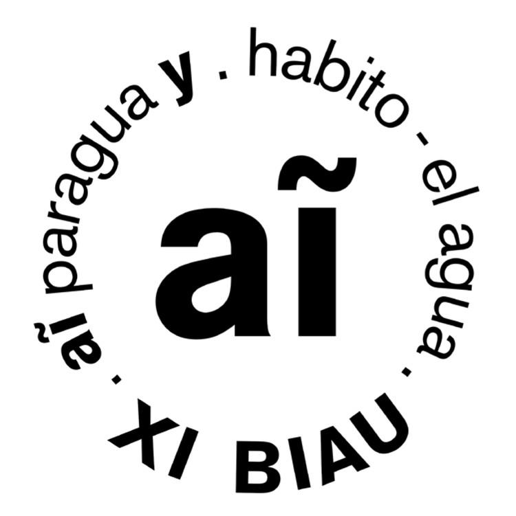 XI BIAU - Bienal Ibero-Americana de Arquitetura e Urbanismo abre chamada para projetos
