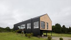 Casa GM / EXTCO