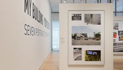 """Last Chance to Visit """"My Building   Your Design Seven Portraits By David Hartt"""" at The Art Institute of Chicago"""