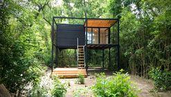 Una Casa para Laura / Facultad de Arrquitectura, Diseño, Arte y Urbanismo de la Universidad de Morón