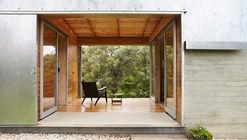 Casa Keperra / Atelier Chen Hung