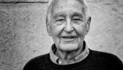 RIBA Announces a New Award for Housing in Memory of Neave Brown