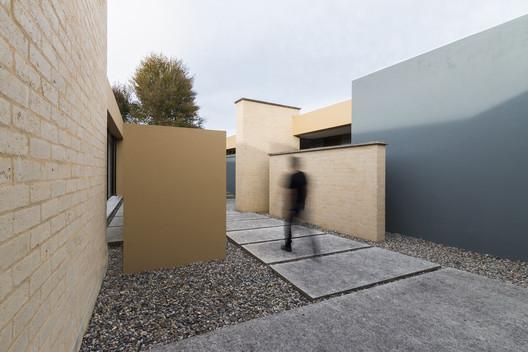 Casa H / David Macias