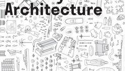 Lecture: Fosbury Architecture