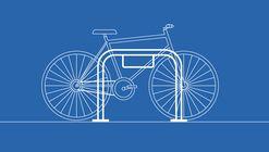 Bike Parking Design Guidelines