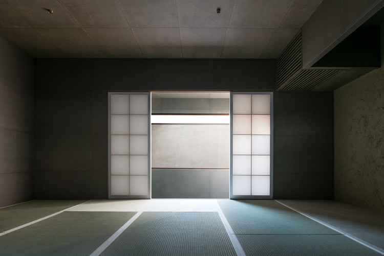 Kyoto Xiaoman / Koyori + Aterier Salt, © Junichi Usui