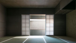 Kyoto Xiaoman / Koyori + Aterier Salt
