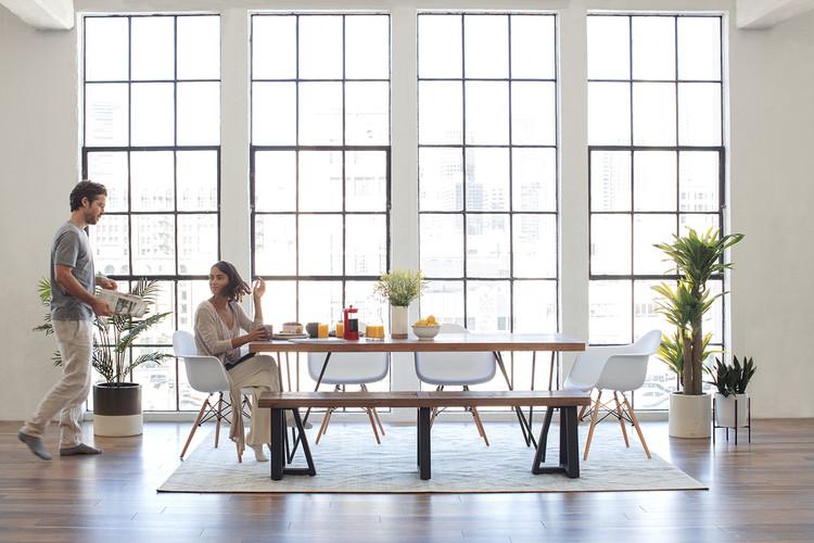 LA Startup Raises $30 Million to Reimagine How Millennials Live Today, Courtesy of Fernish