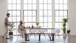 LA Startup Raises $30 Million to Reimagine How Millennials Live Today