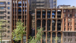 ARC / Koichi Takada Architects