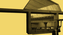 XII Congreso Internacional 'Historia de la arquitectura moderna española' en Pamplona