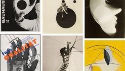 Os melhores documentários online sobre a Bauhaus