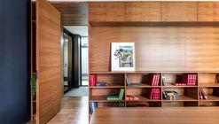 Escritório Küster Machado Advogados / Solo Arquitetos