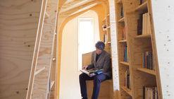 099 agnese sanvito arches   bench 01