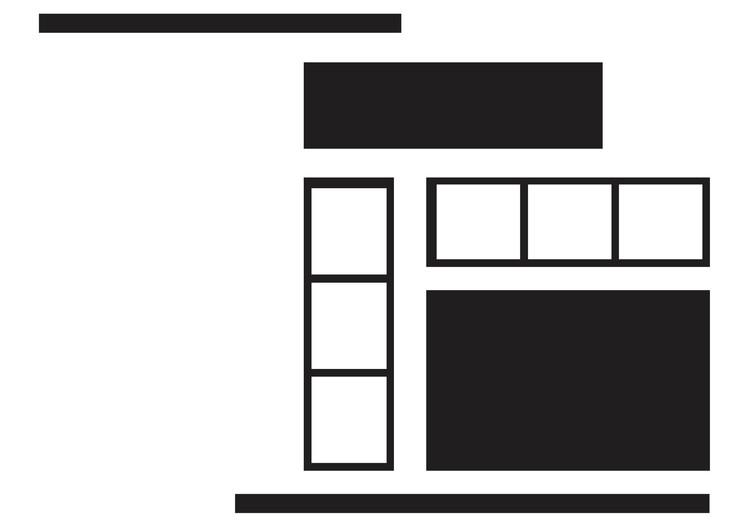 Fundació Mies van der Rohe – Programa 2019