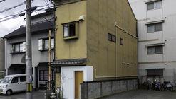 Music Guesthouse IKUHA / td-Atelier + ENDO SHOJIRO DESIGN