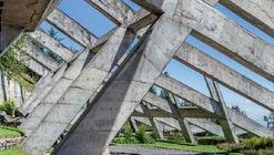 Milton Barragán Dumet: 60 años de arquitectura