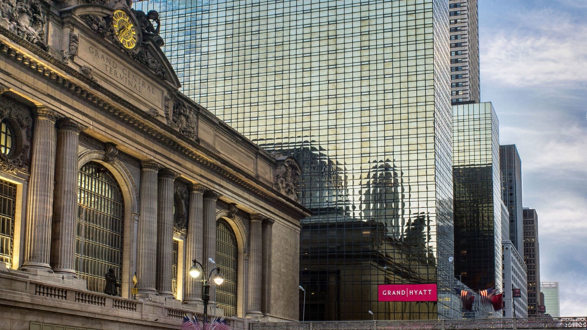 Another Historic Nyc Building Bites The Dust Archdaily
