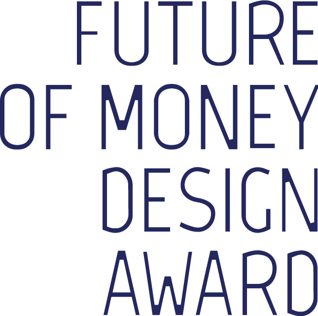 Open Call: DESIGN A FUTURE FINANCIAL CRIME, Future of Money Award