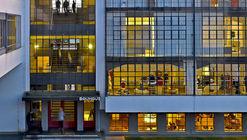 Celebra los 100 años de Bauhaus con estas 17 cuentas de Instagram